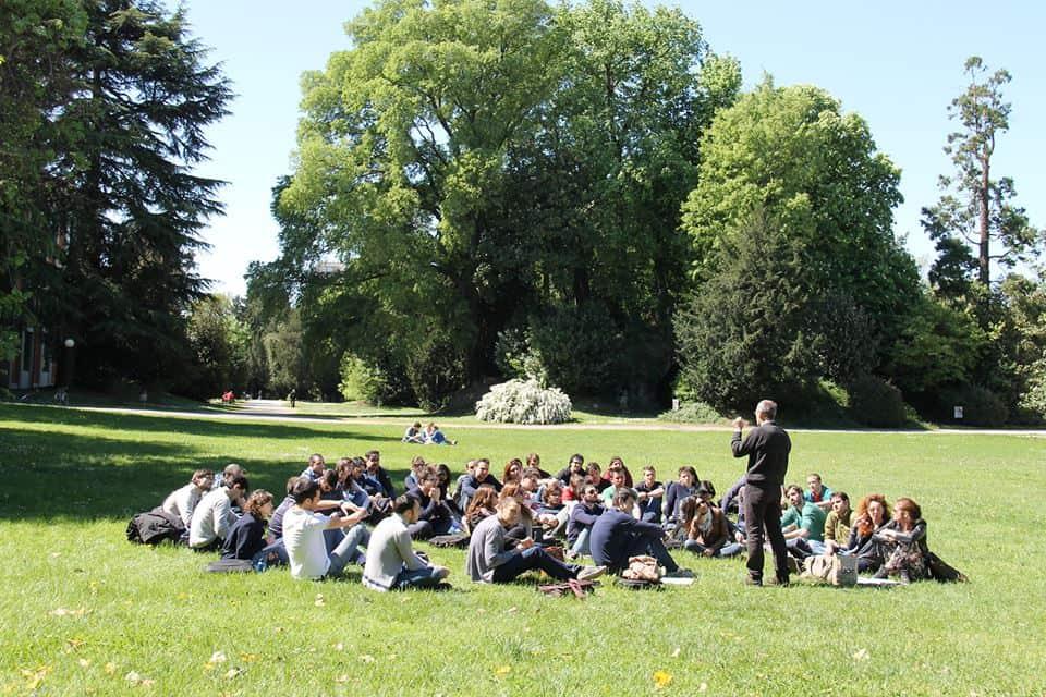 Liuc Università Cattaneo