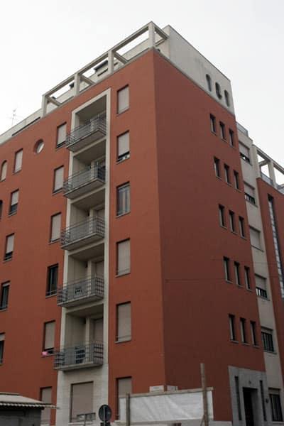 Residence Modena