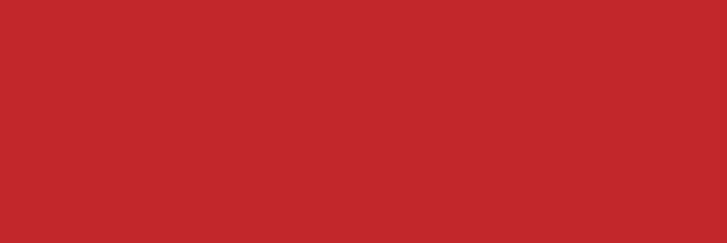 Erasmus Milan Logo Red